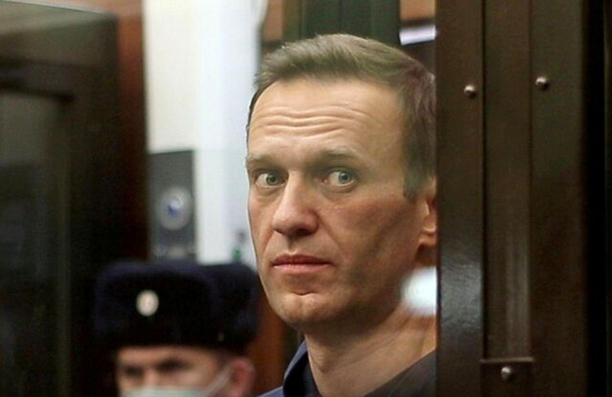 اتحادیه اروپا ۴ مقام عالیرتبه روسیه را تحریم کرد