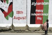 ۸۰ درصد بودجه افغانستان یک شبه ناپدید شد