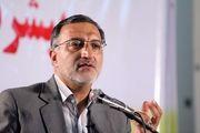 زاکانی: FATF آسیبپذیری ایران را چندبرابر میکند
