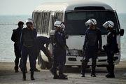 بازداشتها در بحرین قبل از دهمین سالگرد انقلاب این کشور