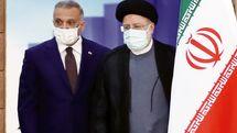 عراق، ظرفیت ۲۰ میلیارد دلاری