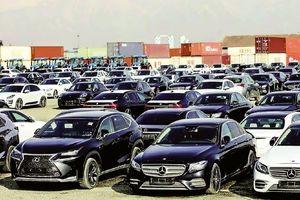 مخالفان طرح خودرویی مجلس چه میگویند
