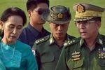 سفیر چین: وضعیت در میانمار خوشایند ما نیست
