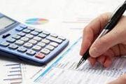 سازوکار مجلس برای شفافیت و انضباط بودجهای شرکتهای دولتی