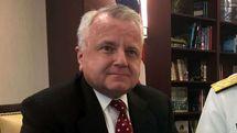 بایدن سفیر آمریکا در روسیه را در سمت خود ابقا کرد