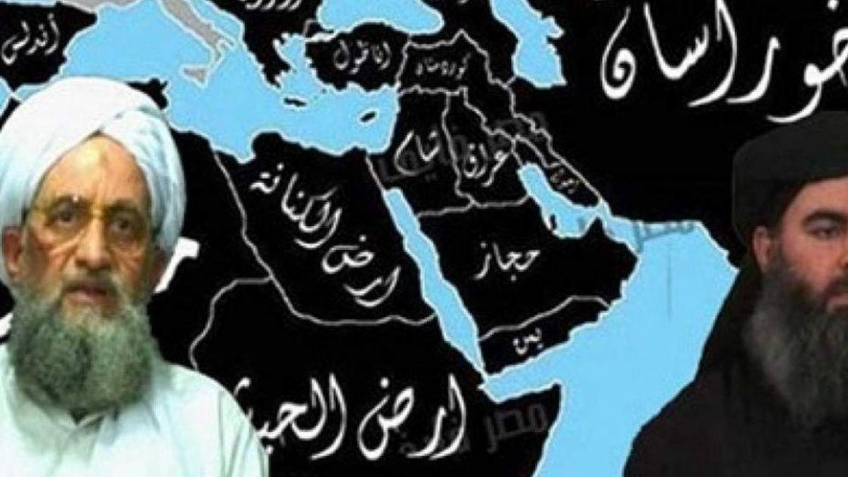 تحلیل گر آمریکایی: ایران دشمن القاعده است نه متحد آن