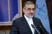 فیلم: واکنش سخنگوی قوهقضائیه به درگیری نماینده مجلس و سرباز