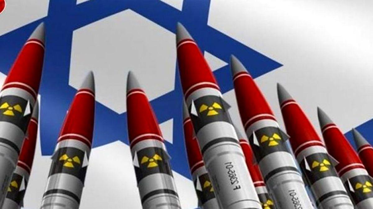 روزنامه اسرائیلی: بودجه امنیتی از همه چیز مهمتر است