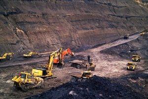سوال روز، چگونگی واگذاری ۶۰۰۰ معدن