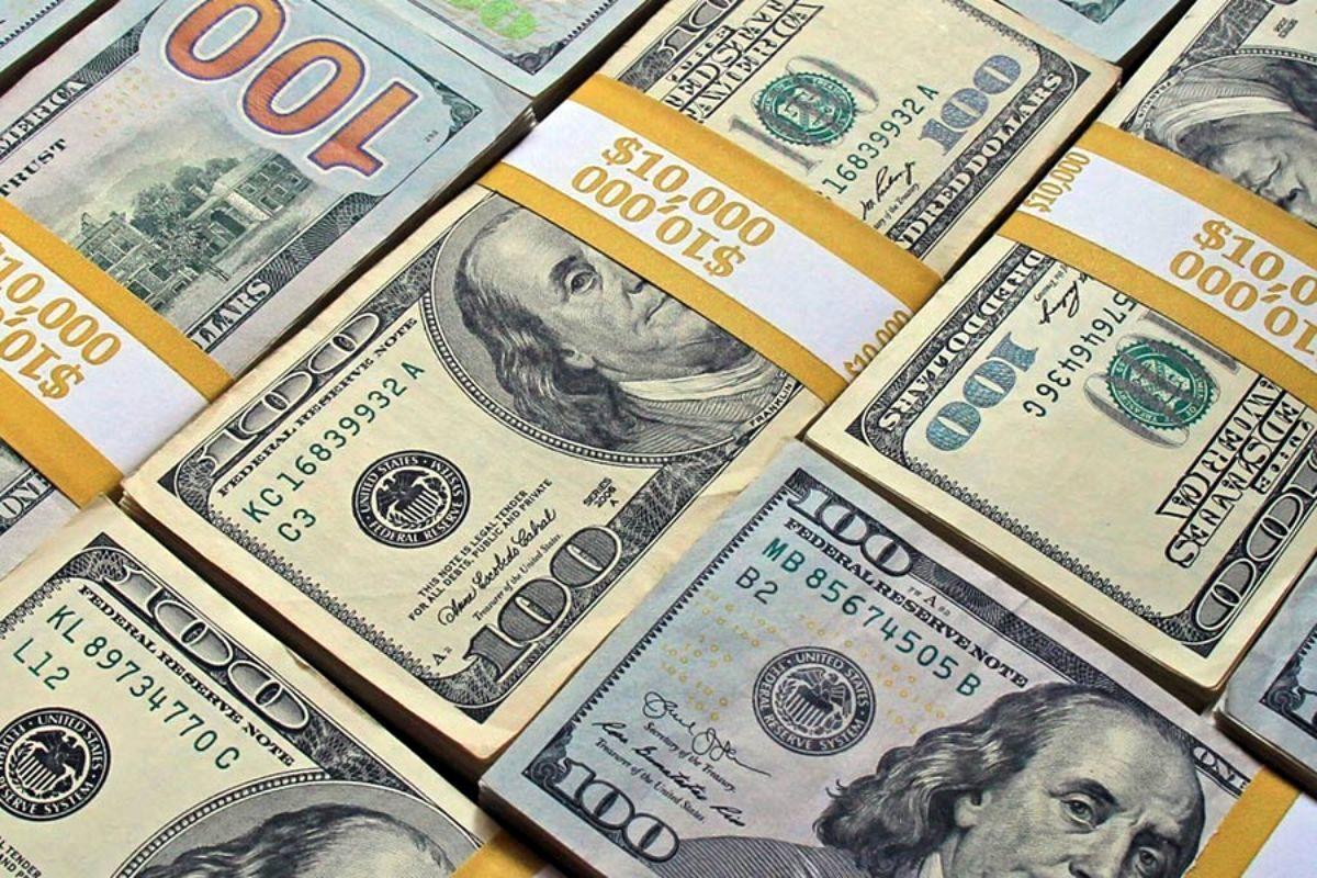 قیمت سکه و طلا در بازار/ دلار ارزان شد