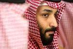 ساندی تایمز: روزهای سختی در انتظار محمد بن سلمان است