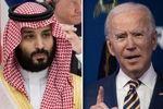 در دیپلماسی بایدن، بن سلمان جایی ندارد