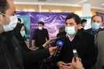 پیغام سایر کشورها به ایران برای استفاده از واکسن ایرانی کرونا