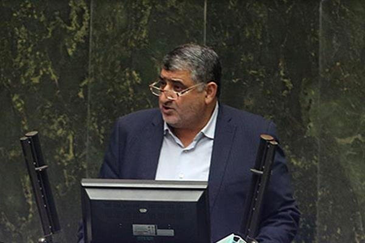 دلخوش: مصوبات مجلس نباید باعث تفتیش عقاید شود