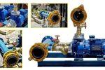 انواع موتور پمپ آب کشاورزی با امکان خرید آنلاین