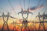 دولت و قطعی حتمی برق در ۲سال آتی