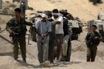 شمار اسرای فلسطینی مبتلا به کرونا به ۲۵۰ نفر رسید