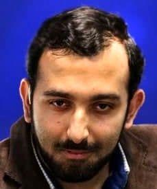 محمد محسن فایضی