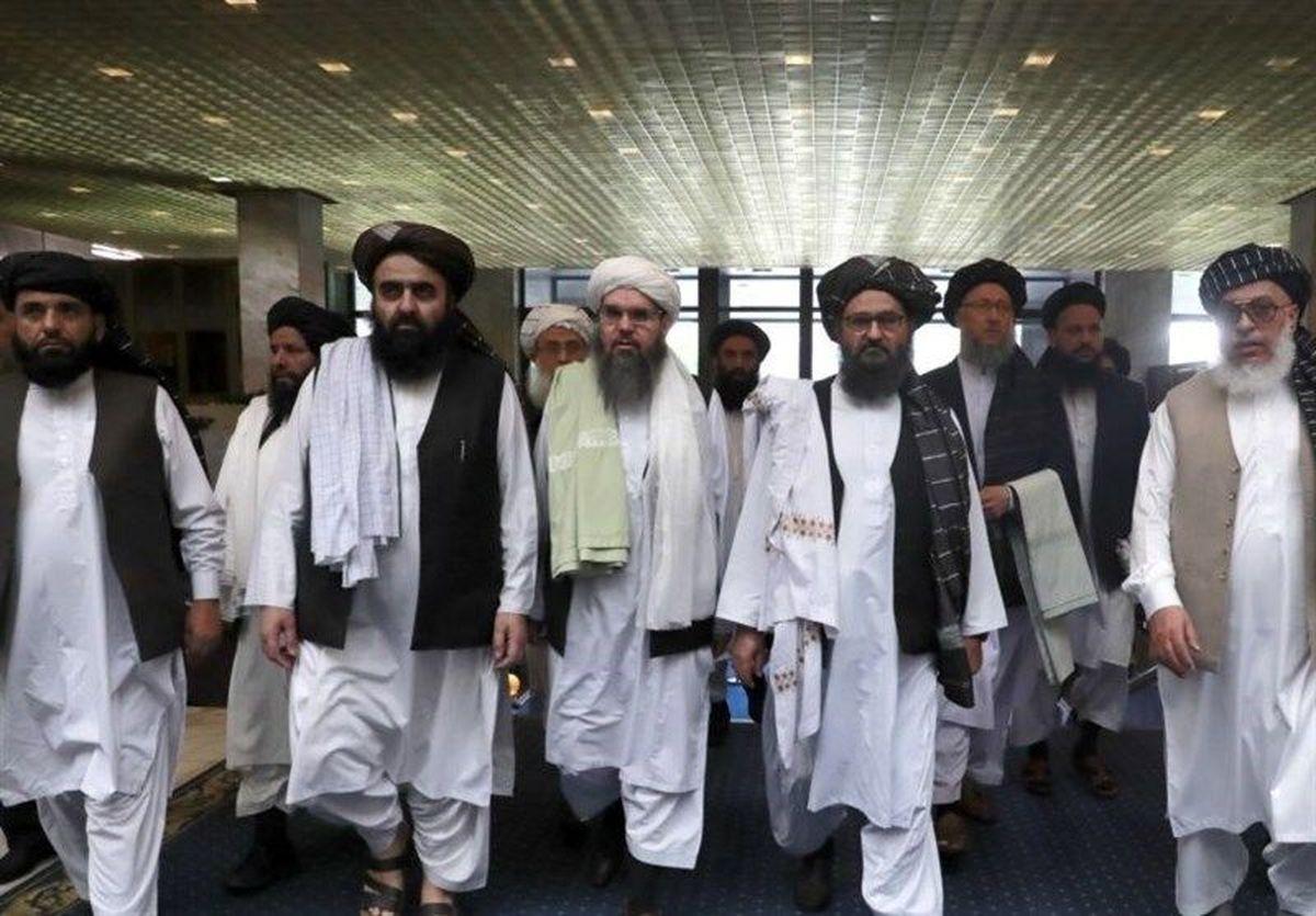 بیانیه پایانی اولین دور گفت وگوهای بین الافغانی در تهران