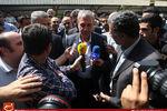 وزارتخانههای کار و راه و شهرسازی برای تامین مسکن کارگری تفاهمنامه امضا میکنند