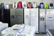 یک تولیدکننده صنعت آشپزخانه: کمبود منابع مالی بزرگترین مشکل فعلی تولیدکنندگان است