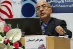 قائممقام رئیس بانک مرکزی: مشکل واردات کالاهای سرمایهای حل میشود