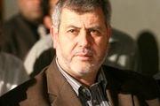 یک رهبر جهاد اسلامی: مذاکرات آتشبس روز گذشته در آستانه شکست قرار داشت