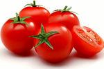 چرا گوجه فرنگی و سیب زمینی نیمه دوم هر سال گران میشود؟