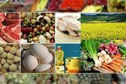 بانک مرکزی: قیمت مرغ در هفته منتهی به ۱۴ آذرماه ۸ درصد افزایش یافت