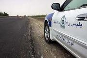 فرمانده پلیس راه: واحد روستایی پلیس راه نیاز به تقویت و توسعه دارد