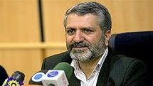 شهردار مشهد: فعالیتهای فرهنگی سطح شهر باید پررنگ و تأثیرگذار باشد