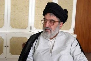 استاد خسروشاهی؛ حلقه وصل نویسندگان و جریانات انقلابی و اسلامگرا