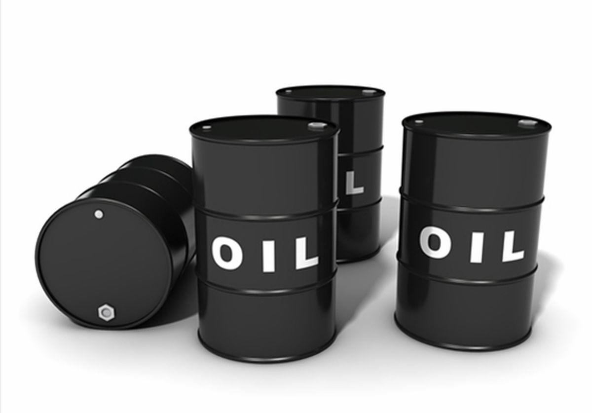 رویترز: قیمت نفت به پایین ترین سطح در شش سال گذشته رسید