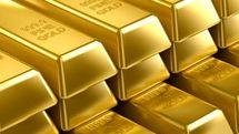 بهای طلای جهانی دوباره کاهش یافت