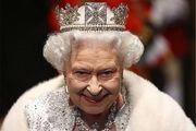 فیلم: بحران در خاندان سلطنتی انگلیس