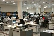 ضریب ۱۴ درصدی حقوق کارمندان دولت برای سال ۹۴ ابلاغ شد