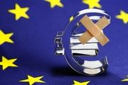 اشپیگل: فروپاشی اتحادیه اروپا حقیقی است