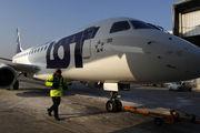 حمله سایبری به خطوط هوائی لهستان فرودگاه این کشور را تعطیل کرد