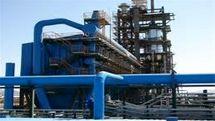 شگرد شرکتهای آمریکایی برای ورود به بازار نفتی ایران