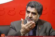 استاندار تهران: در تهیه گزارشهای عملکرد دو ساله استان دقت کافی به کار نرفته بود