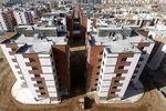پذیره نویسی صندوق سرمایهگذاری زمین و ساختمان مسکن شمالغرب، در فرابورس انجام میشود