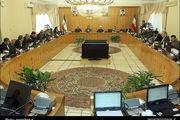 پیشنویس لایحه قانون تنظیم برخی از مقررات برنامههای توسعه بررسی شد