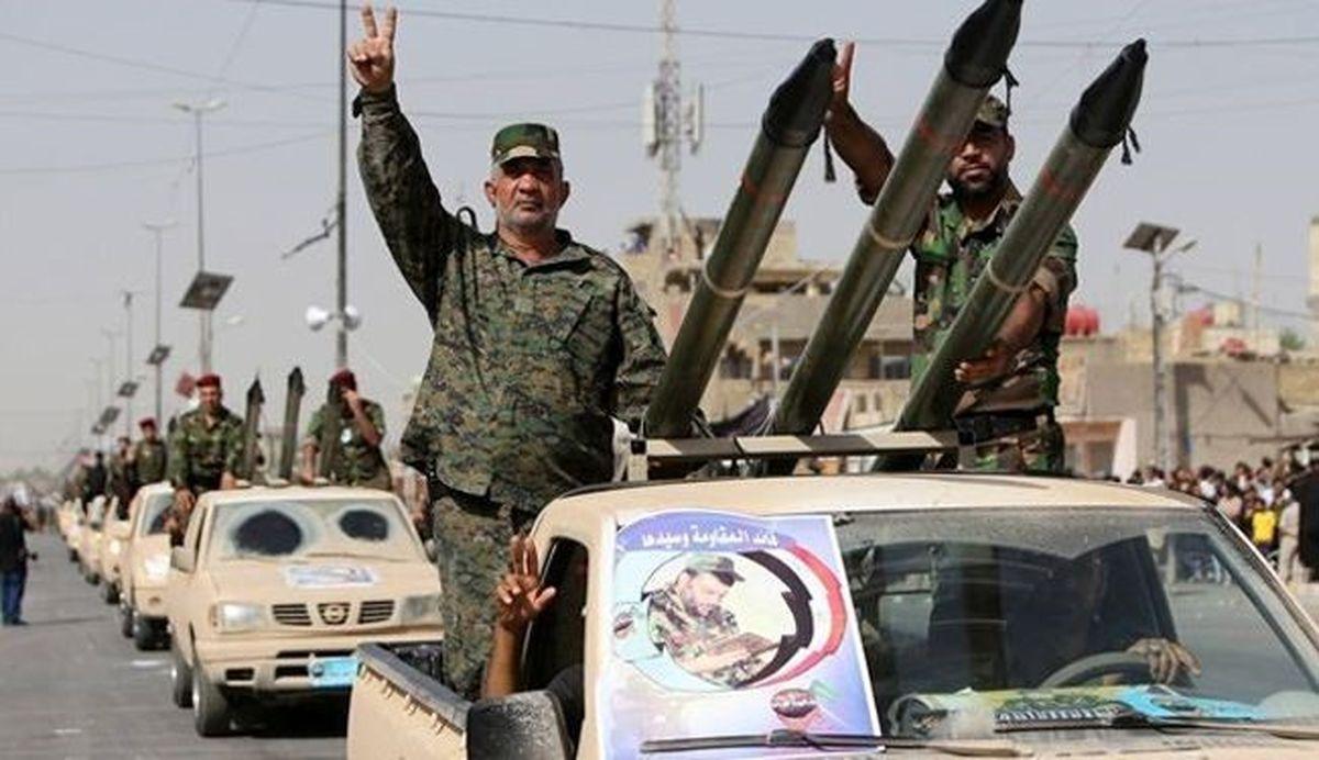 المیادین از بازداشت چند آمریکایی در یمن  خبر داد