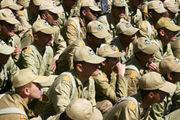 جزئیات خرید بیمه سربازی و جبهه