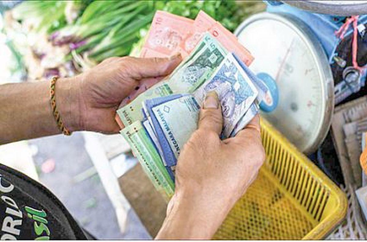 چرا رشد اقتصادی کشورهای شرق آسیا شکننده است؟