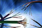 مخابرات اعلام کرد: کیفیت ارائه اینترنت و تلفن ثابت به مشترکان افزایش مییابد