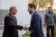 بازگشت بدون نتیجه هیئت مذاکره کننده اقلیم کردستان از بغداد