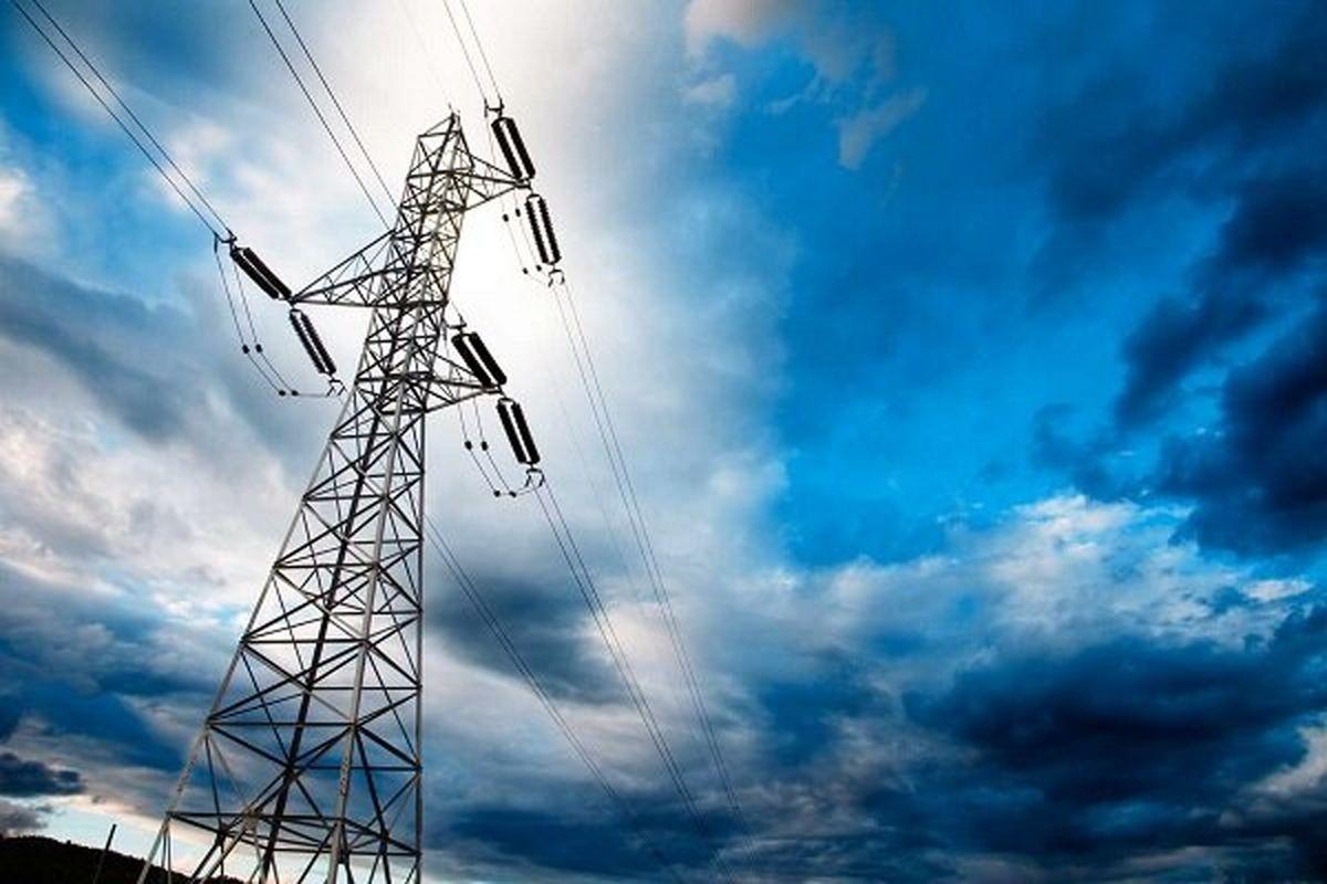 اختلال دولت در سیکل سرمایه گذاری صنعت برق