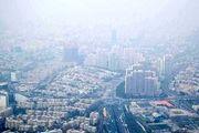 تهران باید تعطیل شود