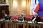 ظریف: با لغو تحریمها، ایران میتواند قطب علم و فناوری در منطقه باشد